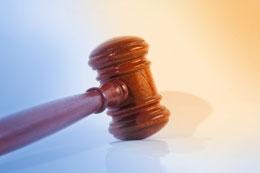 Insolvencias judiciales, de Free Download