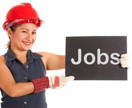 Jóvenes trabajadores, de Free Dowload
