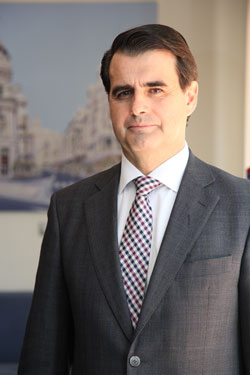 Manuel Alonso Puig, de SIU