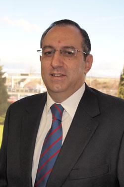 Manuel Pulido, de Compart