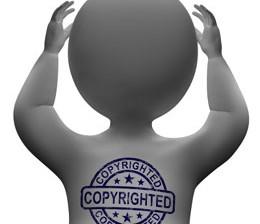 Marcas registradas, de Free Download