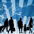 Posibilidades turisticas, de Free Download