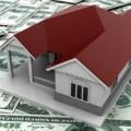 Precio de vivienda, de Free Download