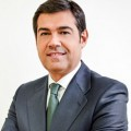 Rafael Ramiro, de U-tad