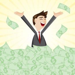Salarios de directivos, de Free Download