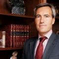 Alejandro Oñoro, de CEOSA