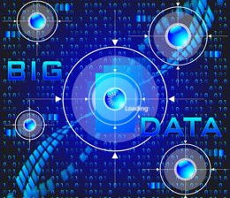 Big data, de Free Download