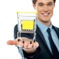 Confianza de consumidores, de Free Download