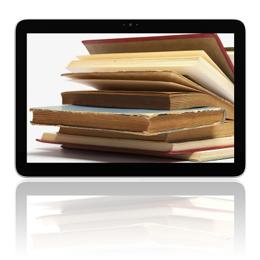 facturación electrónica, de Free Download