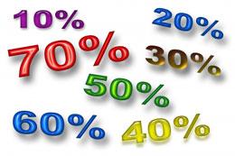 Fijación de precios, de Free Download