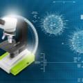 Investigación y desarrollo en empresas, de Free Download