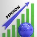 rentabilidad de fondos de fondos de pensiones, de Free Download