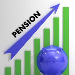 Rentabilidad de los fondos de pensiones, de Free Download