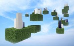 Responsabilidad social de empresas, de Free Download