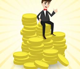 Salarios de trabajadores, de Free Download