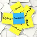 Tolerar críticas, de Free Download