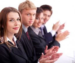 Trabajadores jóvenes, de Free Download