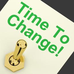 Adaptación al cambio, de Free Download