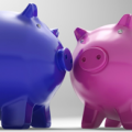 Banca tradicional versus banca moderna, de Free Download