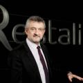 Carlos Pérez Tenorio, de Restalia