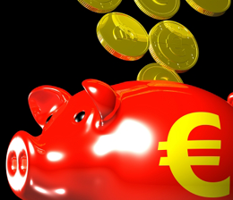Concentración bancaria, de Free Download