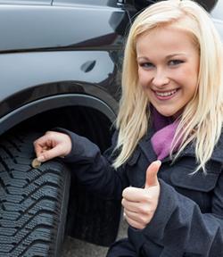 Estadod e neumáticos, de HtmBoxes