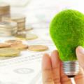 Factura energética del hogar, de Free Download