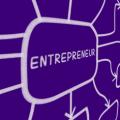 Fomento de creación de empresas, de Free Download
