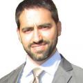 Francisco López Velayos, de SG-CIB