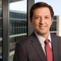 Hernán Vázquez, de Volkswagen-Audi