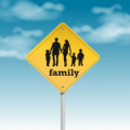 Ingresos familiares, de Free Download