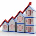 Inversión inmobiliaria, de Free Download