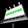Inversiones en publicidad, de Free Download