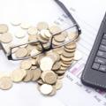 Mejora de situación financiera, de Free Download