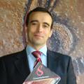 Miguel Sanz, del Consorcio del Jamón Serrano