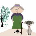 Pensiones de jubilados, de Free Download