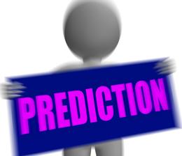 Previsiones erróneas, de Free Download