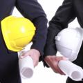 Proyectos emprendedores, de Free Download
