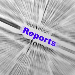 responsabilidad social de la información, de Free Download