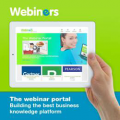 Webiners.com
