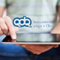 Marketing de resultados, de QDQ Media