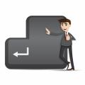 Aplicaciones de trabajadores, de Free Download