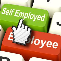 Autoempleo, de Free Download