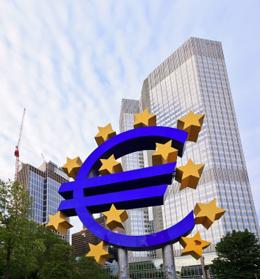 Banca europea, de Free Download