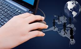 Comercio global, de Free Download