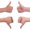 Comunicación por gestos, de Free Download