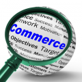 E commerce de pymes, de Free Download