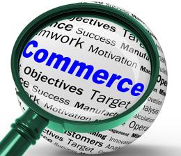 E commerce de pymes, de Free Download