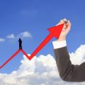 Expectativas en crecimiento, de Free Download