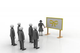 Formación de empresarios internos, de Free Download